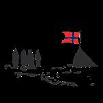 amundsen.png