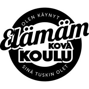 Elamankoulu