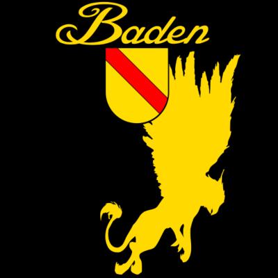 Baden  - Baden - Offenburg,Land,Lahr,Karlsruhe,Greif,Freiburg,Baden-Württemberg