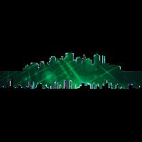 citymirror matrix