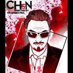 ch5n-mug2