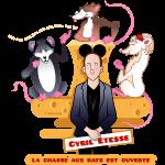 CyrilEtesse13(2BIS)_20111