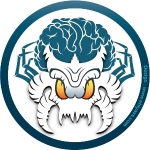 FOND-BLANC-logo