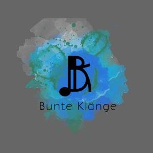 BuntesLogo png