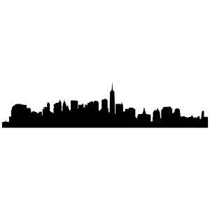 new_york_skyline3