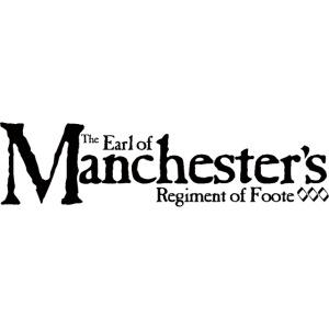 logo-black-[transparent]