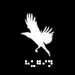Logo Hugin line white.png
