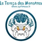 tshirt-monstre-fond-trans