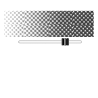 FadeToGreyW - Mark Freeze