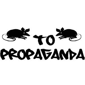 MausPropaganda (2)