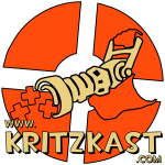 kk_logo_26__flex__16cmx16cm