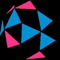 Dreieck Kugel