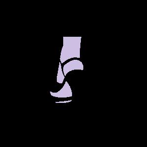 Devot