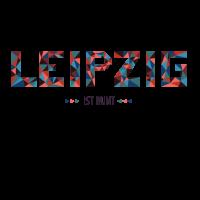 LEIPZIG_IST BUNT
