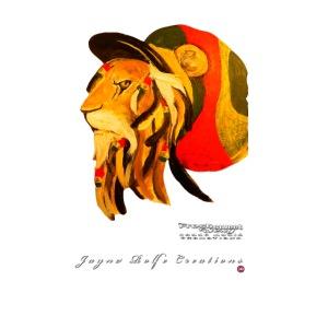 Dred Lion 6 png