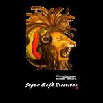 Dred-Lion-7.png