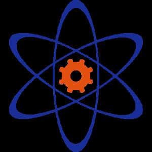 Fachschaft Physik+Technik Uni DuE