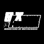 Maximum Adrenalin # Monsters of Motocross