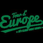 Tour d'Europe - Hütteldorf rockt Europa - Front