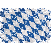 Vintage Bayern