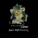 Dred-Lion-Cubs-1