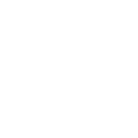 Refugees Welcome Wire WH