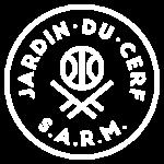 Jardin du Cerf - Hoops