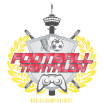 Football Triathlon World Championships™ logo