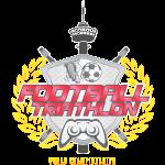 Football Triathlon World Championships™ logo