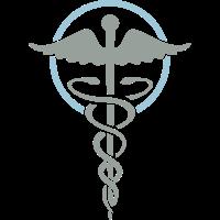 Krankenschwester-anderen-logo