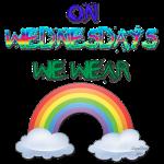 wednesdays 2k.png