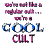 cool cult.png