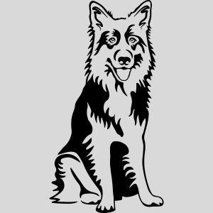DeutscherSchaeferhund