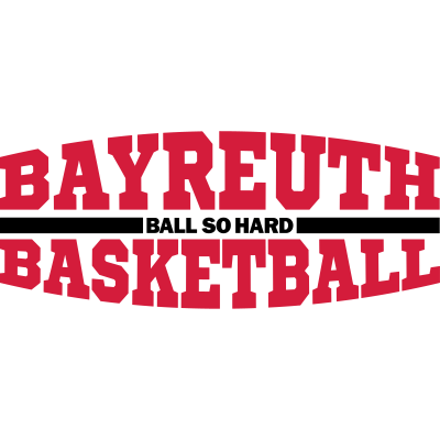 Bayreuth Basketball - Bayreuth Basketball - Regionalliga,Bayreuth,Basketball,Ball so hard