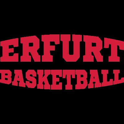 Erfurt Basketball - Erfurt Basketball - Regio,Erfurt,Basketball
