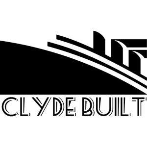 Clyde Built