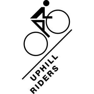 Uphill_logo_