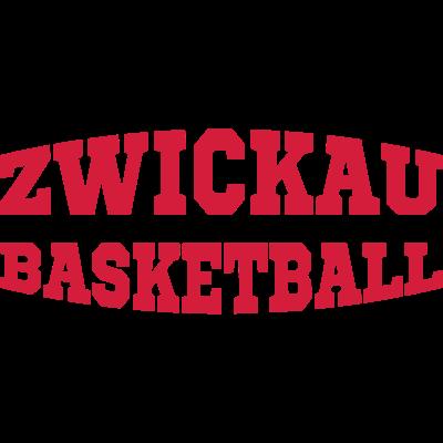 Zwickau Basketball - Zwickau Basketball - Zwickau,Basketball,B-Ball