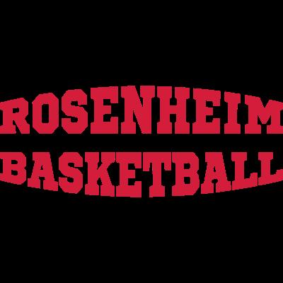 Rosenheim Basketball - Rosenheim Basketball - Rosenheim Basketball,Rosenheim,Basketball