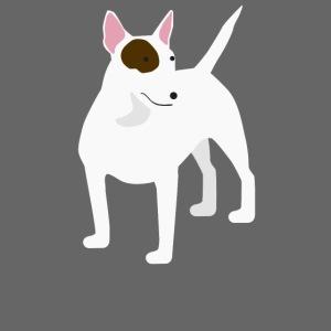 pitbull png
