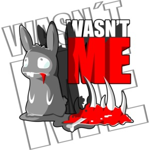 bunny_wasnt_me