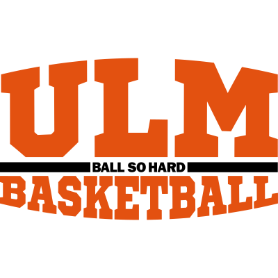 Ulm Basketball - Ulm Basketball - Ulmer,Ulm Basketball,Ulm,Basketball,Ball so hard