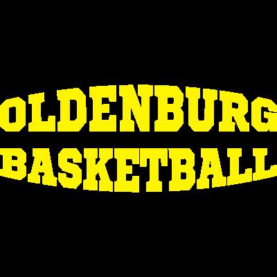 Oldenburg Basketball - Oldenburg Basketball - Oldenburg Basketball,Oldenburg,Basketball,Ball so Hard