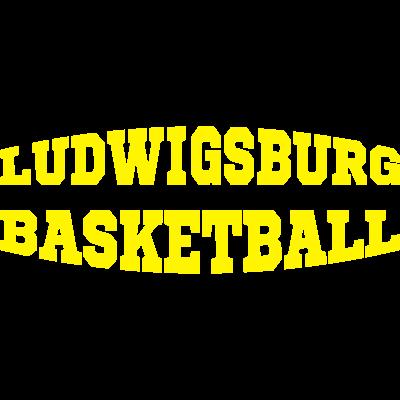 Ludwigsburg Basketball - Ludwigsburg Basketball - Ludwigsburg Basketball,Ludwigsburg,Basketball,Ball so hard