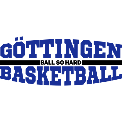 Göttingen Basketball - Göttingen Basketball - Göttingen Basketball,Göttingen,Basketball,Ball so hard