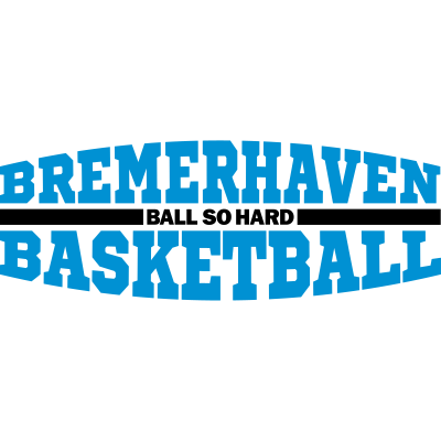 Bremerhaven Basketball - Bremerhaven Basketball - Bremerhaven Basketball,Bremerhaven,Basketball,Ball so hard