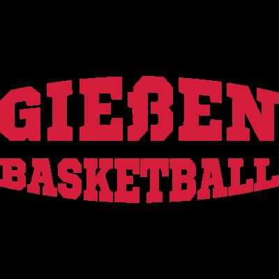 Gießen Basketball - Gießen Basketball - Gießen,Basketball,Ball so hard