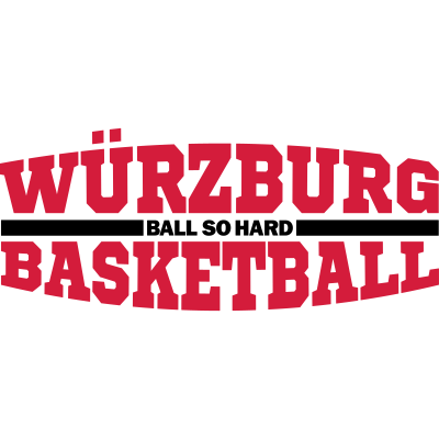 Würzburg Basketball - Würzburg Basketball - Würzburg Basketball,Würzburg,Basketball,Ball so hard
