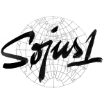 Globus+Logo s