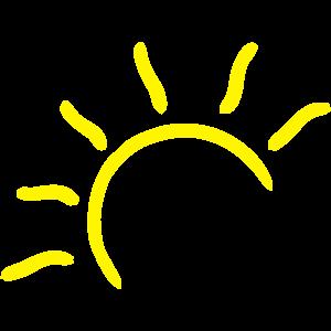 Pflegedienst-Sonne